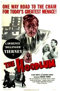 Poster_of_the_movie_The_Hoodlum