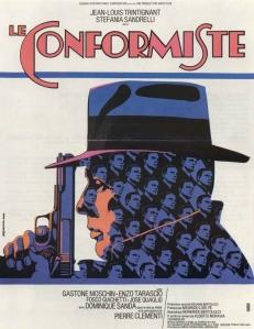 the-conformist-poster