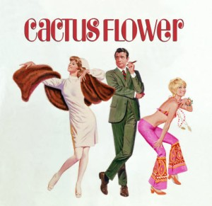 Cactus.Flower.poster