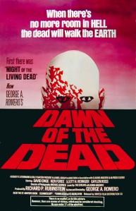 dawn-of-the-dead-1978-everett