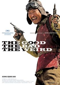 the-good-the-bad-the-weird