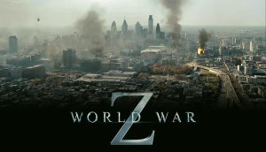 world-war-z still 1
