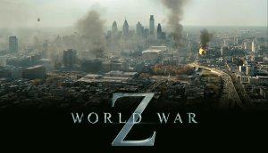 world-war-z still 1