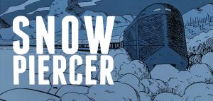 snowpiercer-1200x575