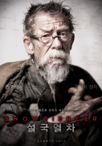 snowpiercer-outracoisa-07