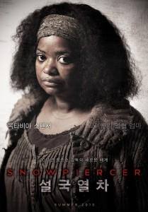 snowpiercer-poster-octavia-spencer-418x600