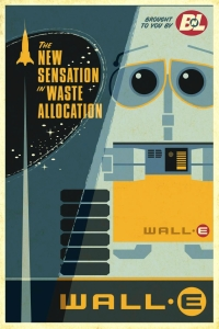 walle-poster-vintage
