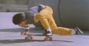 1984_Wheels_On_MealsRK075933Q00N59K13O