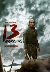 13-Assassins-Poster
