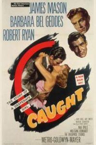 220px-Caught_(1949_film)