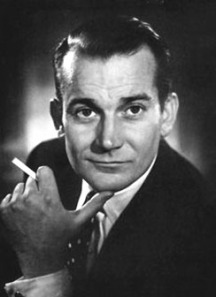The film also offers an impossibly young and slick—and unlikeable!—Denholm Elliott.