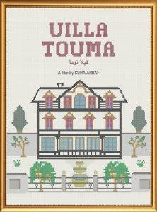 villa-touma-movie-poster