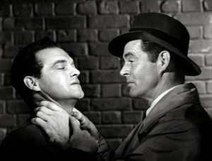 Act of Violence (1948