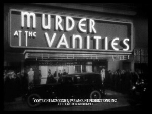 murder-at-the-vanities-title-still