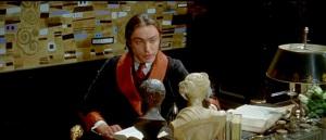 Paul Morrissey's Baron Frankenstein